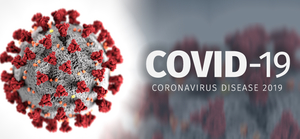 What You Should Know About COVID-19