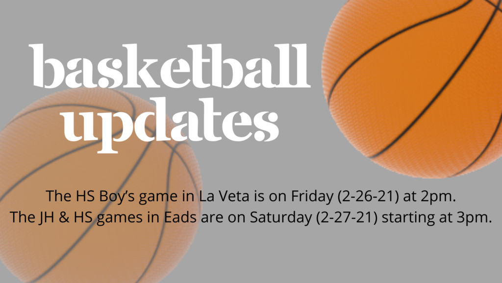 Date Updates for Basketball Games